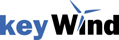 Logo della manifestazione Key Wind