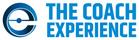 Logo della manifestazione The Coach Experience